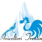 aat_logo