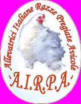 airpa_logo