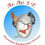 asavit_logo