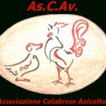ascav_logo