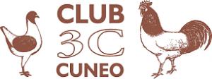 club3c_logo