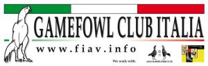 gamefowl_logo