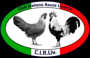 logo-livorno-club