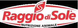 logo-rds270