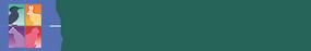 logo_terenziani