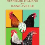standard copertina