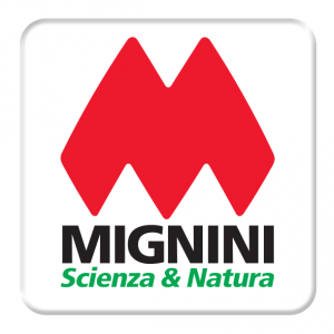 Logo Mignini