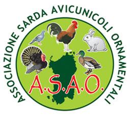 logo_asao