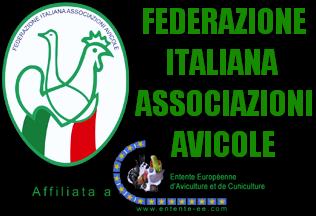 FIAV – Federazione Italiana delle Associazioni Avicole